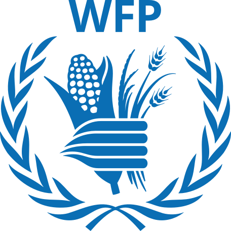 WFP Country office Movement Services